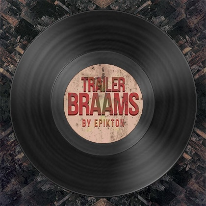 https://epikton.net/wp-content/uploads/2012/12/Trailer-Braams-420-CD.jpg