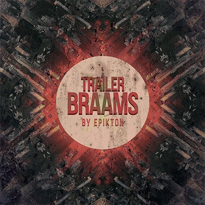 https://epikton.net/wp-content/uploads/2012/12/Trailer-Braams-420.jpg