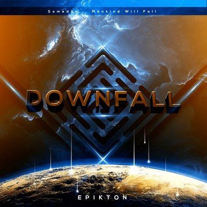 https://epikton.net/wp-content/uploads/2012/12/rsz_downfall_album_cover.jpg