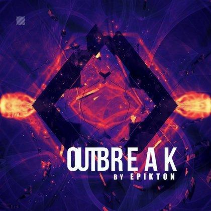 https://epikton.net/wp-content/uploads/2012/12/rsz_outbreak_album_cover.jpg