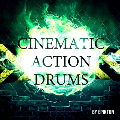 https://epikton.net/wp-content/uploads/2019/06/Cinematic-Action-Drums-Cover-min.jpg