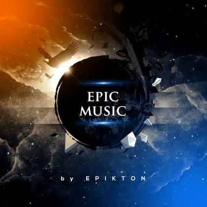 https://epikton.net/wp-content/uploads/2019/06/Epic-Cover-min.jpg