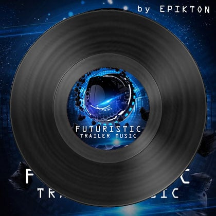 https://epikton.net/wp-content/uploads/2019/06/Futuristic-CD.jpg