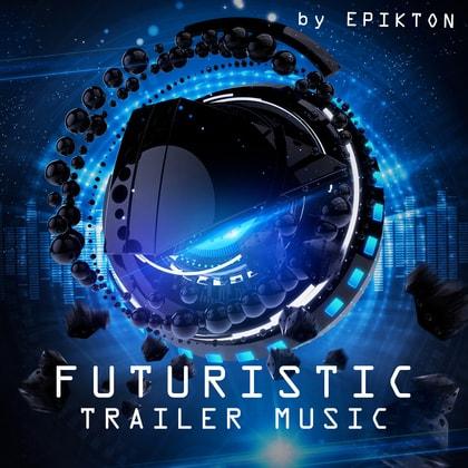 https://epikton.net/wp-content/uploads/2019/06/Futuristic-Cover-min.jpg
