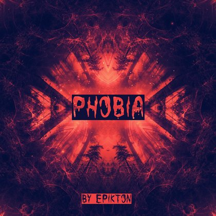 https://epikton.net/wp-content/uploads/2019/10/Phobia-Cover.jpg