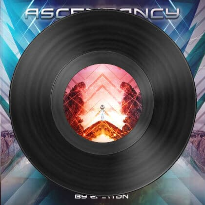 https://epikton.net/wp-content/uploads/2020/07/Ascendancy-420-CD-Compressed.jpg